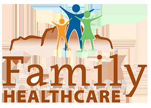 Hurricane Clinic – Family Healthcare