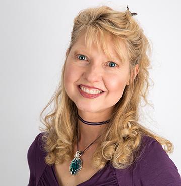 Karen Whittemore