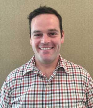 David Zolman