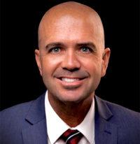 Profile image for Del Beatty