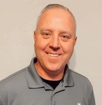 Profile image for Travis Fullmer